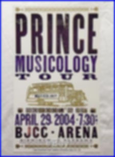 Prince_Musicology_Hatch_Show_Print_Conce