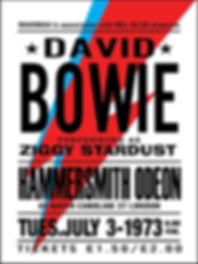 Bowie_poster.jpg