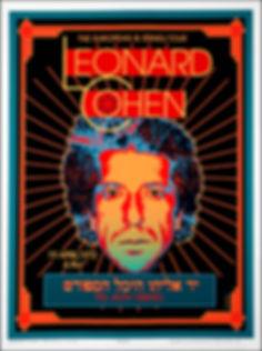 Leonard.jpg
