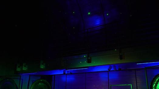 Starfield room_181221_Moment.jpg