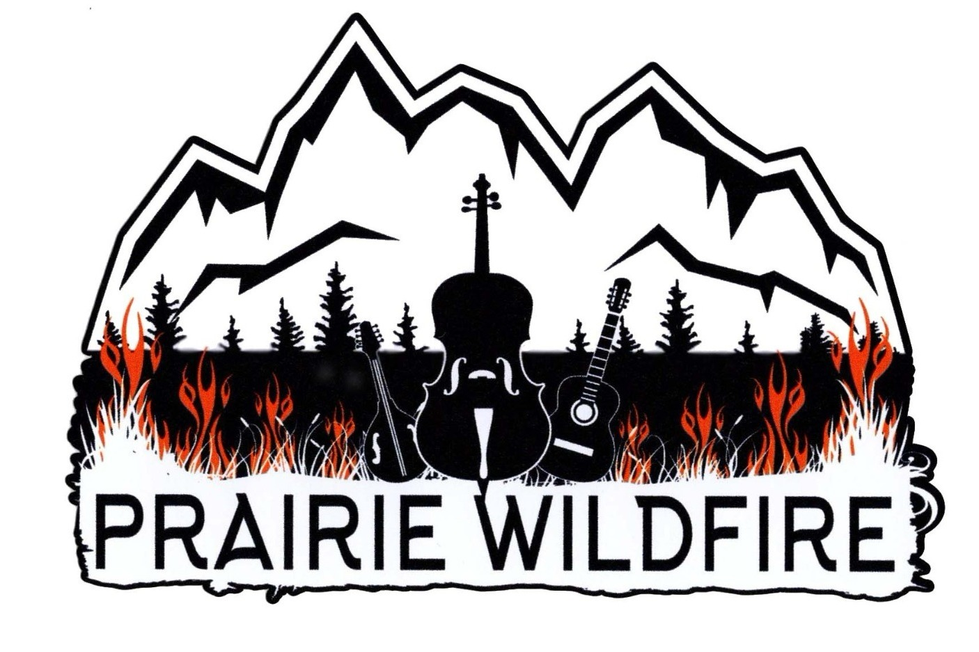 Prairie Wild Fire Banner with no background white name-001_edited_edited_edited