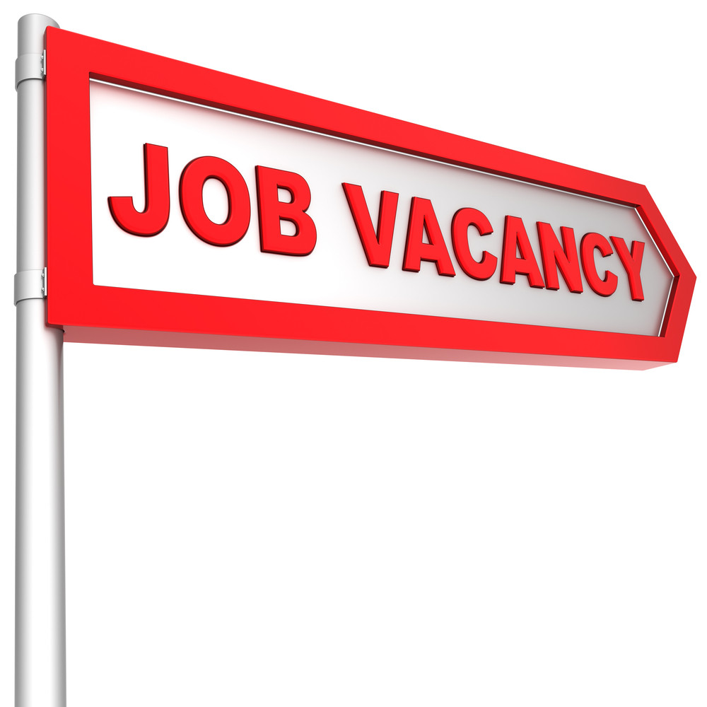 job-vacancy1.jpg