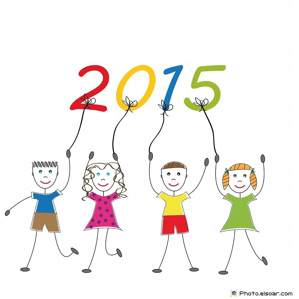 Happy-New-Year-2015-.jpg