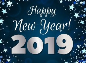 2019 a great year to foster!!