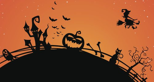 halloween-1412693529-large-article-0.jpg