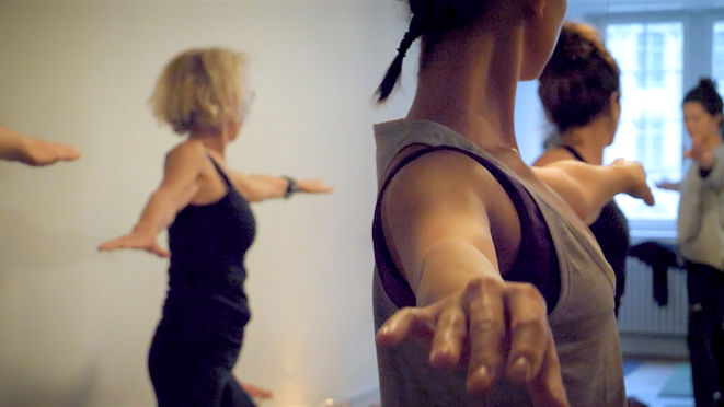 20190312-Yoga.jpg