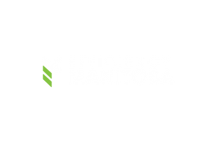 efficiency_manitoba_CMYK[white and green