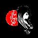 THEHAIRSITELOGO_edited.png