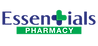 Essential Pharmacy Logo.png