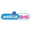 Welcia logo.png