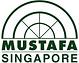 mustafa-logo.png
