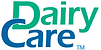 DairyCare_logo.png