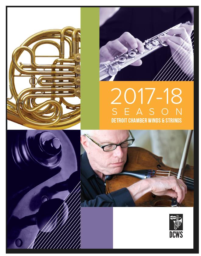 DCWS 2017-18 Program