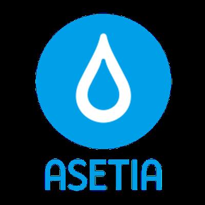 株式会社アセティア/Asetia INC.