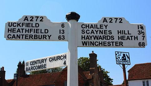 brooks-district-sign.jpg