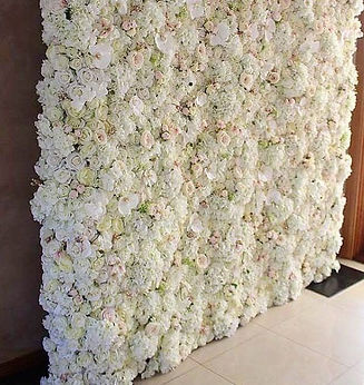 sussex-discos-flower-wall.jpg
