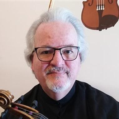 Philip Heyman
