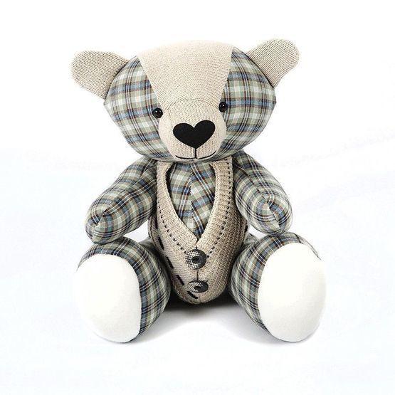 RA-Brooks-Love KeepCreate-Bear.jpg