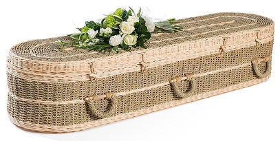 RA-Brooks-Coffins-PandanusRound%20Ended_