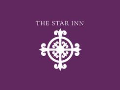 Logo for The Star Inn in Alfriston