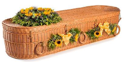 RA-Brooks-Coffins-Willow-Cromer-Coffin_e