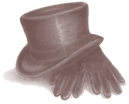 Brooks-and-Son-hat-and-gloves.png