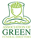 association-of-green-funeral-directors.p