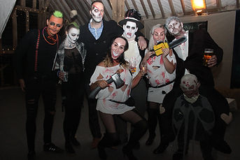 sussex-discos-parties-halloween.jpg