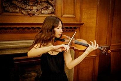 Chieko Arai