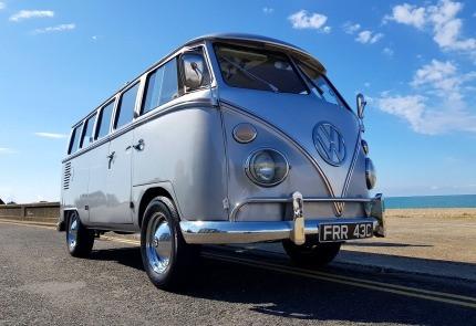 VW-hearse_edited.jpg