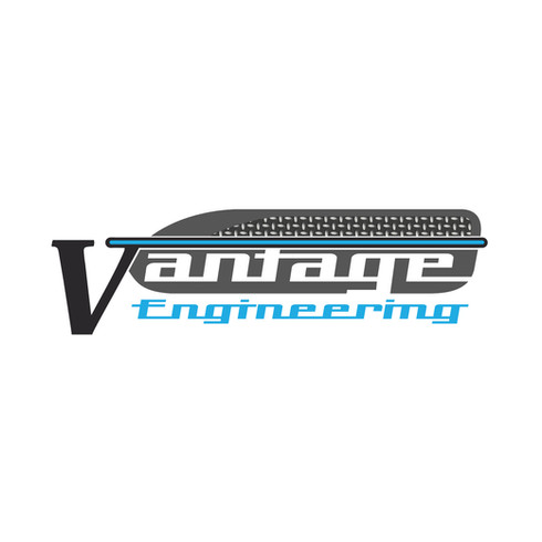 Vantage Engineering Logo