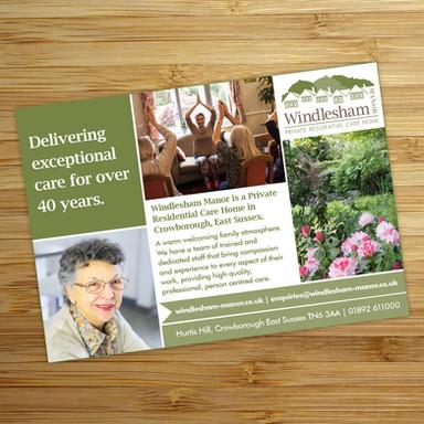 Scroobius-Design-Windlesham-Manor-advertising.jpg
