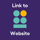 link-to-website-icon.png