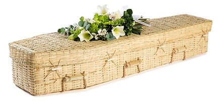 RA-Brooks-Coffins-Bamboo-Eco-coffin_edit