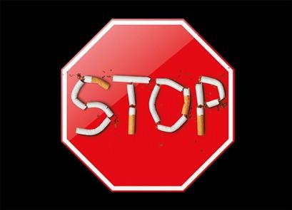 Stop Smoking Hypnotherapy in Tunbridge Wells
