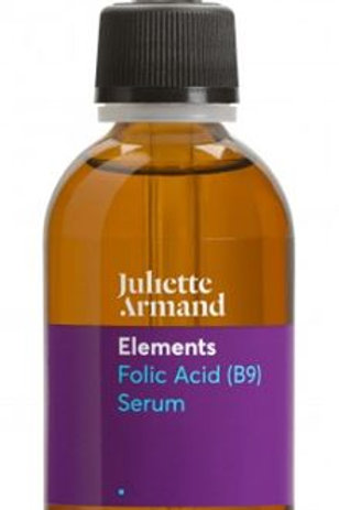 Juliette Armand Folic Acid B9 Serum