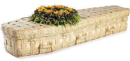 RA-Brooks-Coffins-Bamboo-Lattice-Traditi