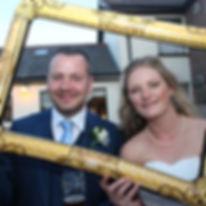 tracey-brand-wedding-reception.jpg
