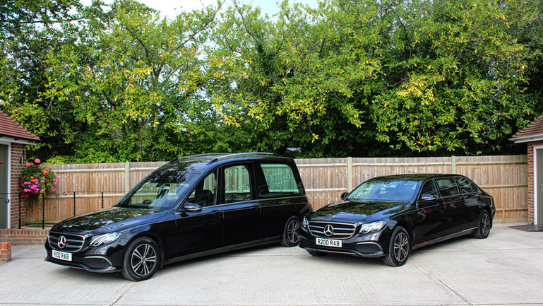 brooks-hearses-and-limo.jpg