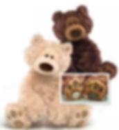 tester-and-jones-gund-memory-bear.jpg