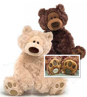 tester-and-jones-gund-memory-bear.jpg