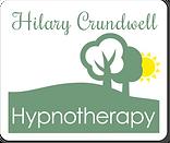 hilary-crundwell-logo-trans.png