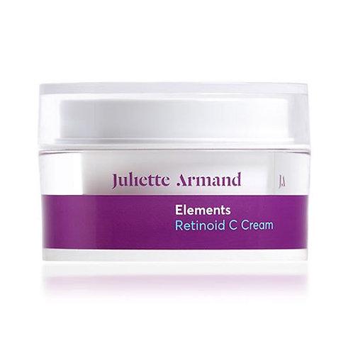 Juliette Armand Retinoid C Cream