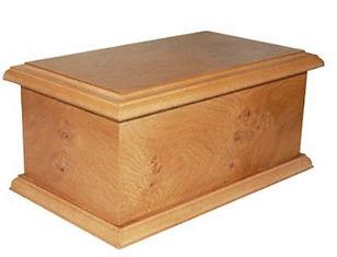 tester-and-jones-wooden-casket-knotty-oa