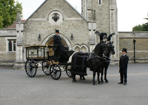 thomas-cribb-horse-drawn-hearse.jpg