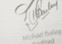 michael-bailey-bedford-gift-voucher.png