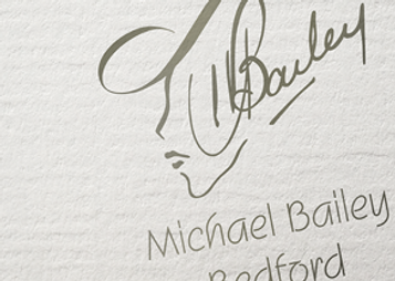 michael-bailey-bedford-gift-voucher.png