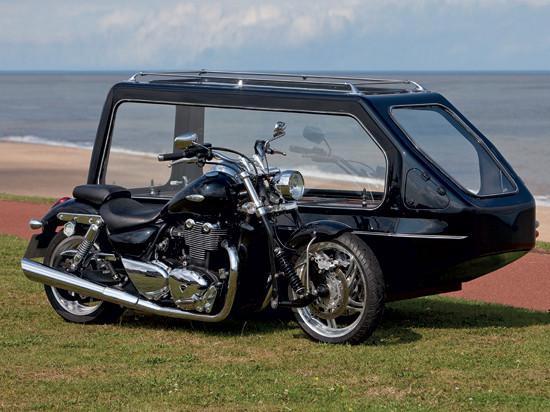 RA-Brooks-TriumphThunderbirdMotorcycle H