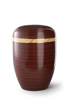 tester-and-jones-milano-edition-chestnut