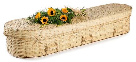 RA-Brooks-Coffins-BambooEcoRoundEnded_ed